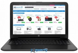 HP 250 G4 (N0Z86EA) 120GB SSD