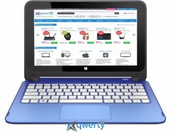 HP Stream x360 11-p010nw (M6E72EA)