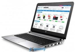 HP ProBook 430 G3 (P4N87EA)