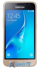 Samsung SM-J120H Galaxy J1 Duos ZDD (gold) SM-J120HZDDSEK
