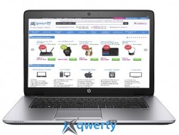 HP EliteBook 850 G2 (L1D04AW)