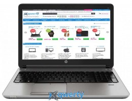HP ProBook 650 (N6Q56EA) 12GB