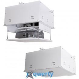 Моторизированный лифт для проектора Chief (SL151I) купить в Одессе