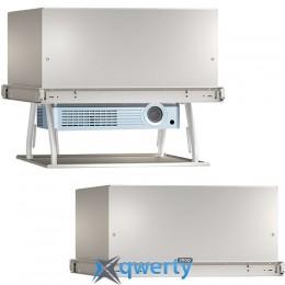 Моторизированный лифт для проектора Chief (SL220) купить в Одессе