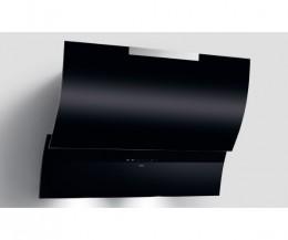 BEST FLUTTUA BLACK 1000 80