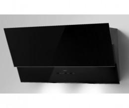 BEST SPLIT BLACK 800 80