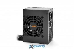 be quiet! SFX Power 2 300W (BN226)