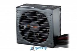 be quiet! Straight Power 10 500W (BN231)