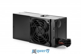 be quiet! TFX Power 2 300W Bronze (BN228)
