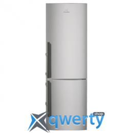 ELECTROLUX EN3853MOX