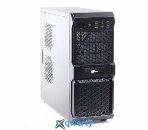ProLogix Black PSS-500W-12cm (A08/801)