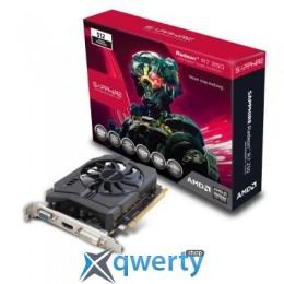 Sapphire PCI-Ex Radeon R7 250 2048MB GDDR3 (11215-21-20G)