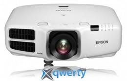 EPSON EB-G6050W (V11H511040) купить в Одессе