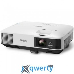 EPSON EB-1970W (V11H622040) купить в Одессе