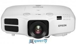 EPSON EB-4650 (V11H546040) купить в Одессе
