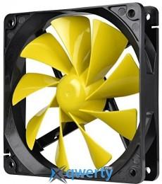 Thermaltake Pure 12 C Yellow (CL-F037-PL12YE-A) купить в Одессе