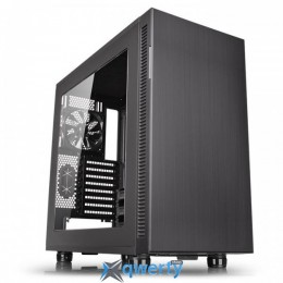 Thermaltake Suppressor F31 Window (CA-1E3-00M1WN-00) купить в Одессе
