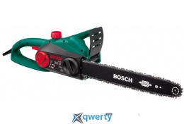 Bosch AKE 30 S (0.600.834.400)