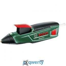 Bosch GluePen (0.603.2A2.020)