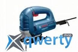 Bosch GST8000E (0.601.58H.000)