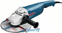 Bosch GWS 22-180 H (0.601.881.103)