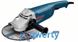 Bosch GWS 22-230JH (0.601.882.203)