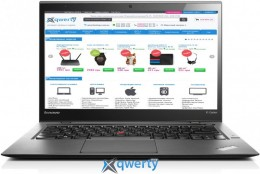 Lenovo ThinkPad X1 Carbon 3 (20BS00A8PB)