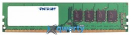 Patriot DDR4 2133 8Gb( PSD48G21332)