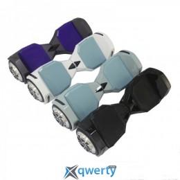 Smartway UERA-ESU014 бежев-фиолетовый 6.5