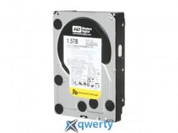 Western Digital RE4-GP 1.5TB 7200rpm 64MB (WD1502FYPS)