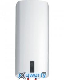 Gorenje OGBS 100 SMV9