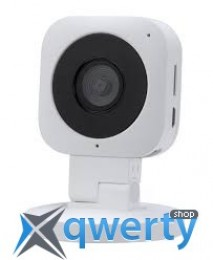 IP Видеокамера DAHUA DH-IPC-C10P (Wi-Fi)