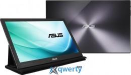 LCD Asus 15.6