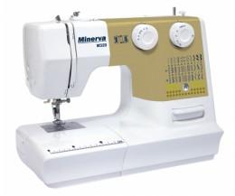 MINERVA M 320