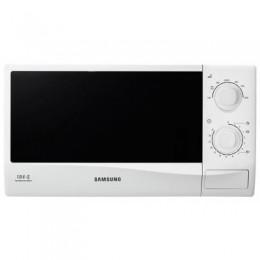 Samsung ME81KRW-2/BW
