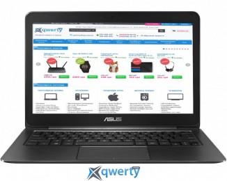 ASUS Zenbook UX305UA-FC024T