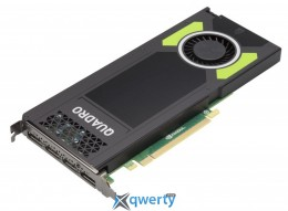 DELL NVIDIA QUADRO M4000 8GB GRAPHICS (490-BCXN)