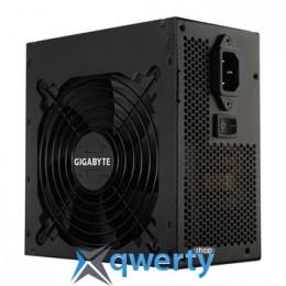 Gigabyte GZ-ETS40N-C2