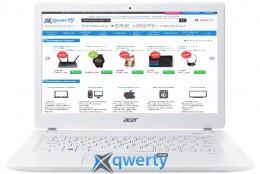 Acer Aspire V3-371-527T (NX.MPFEU.092) White