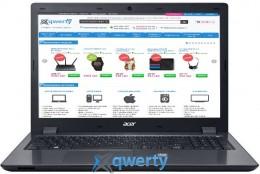 Acer Aspire V5-591G-52NP (NX.GB8EU.001) Black-Silver