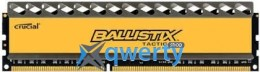 MICRON CRUCIAL DDR3-2133 8GB (BLT8G3D21BCT1)