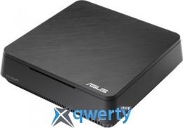 Asus VivoPC VC62B-B002M (90MS00E1-M00020)