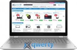 HP Envy x360 15-w100ur (P0T17EA)
