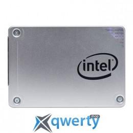 SSD Intel 540s 120GB 2.5