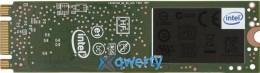 SSD Intel 540s 480GB M.2 SATAIII TLC (SSDSCKKW480H6X1)