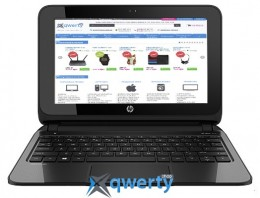 HP Pavilion 10 TouchSmart 10-e000sw - Office 2013 Home and Student Edition Free