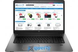 HP ProBook 470 G2 (N1A25EA)