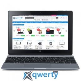 Acer One 10 S1002-1186 (NT.G5CEU.002)