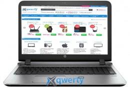HP ProBook 450 G3 (P5S66EA) купить в Одессе
