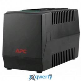 APC LS1500-RS